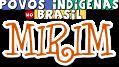 Povos Indígenas do Brasil Mirim